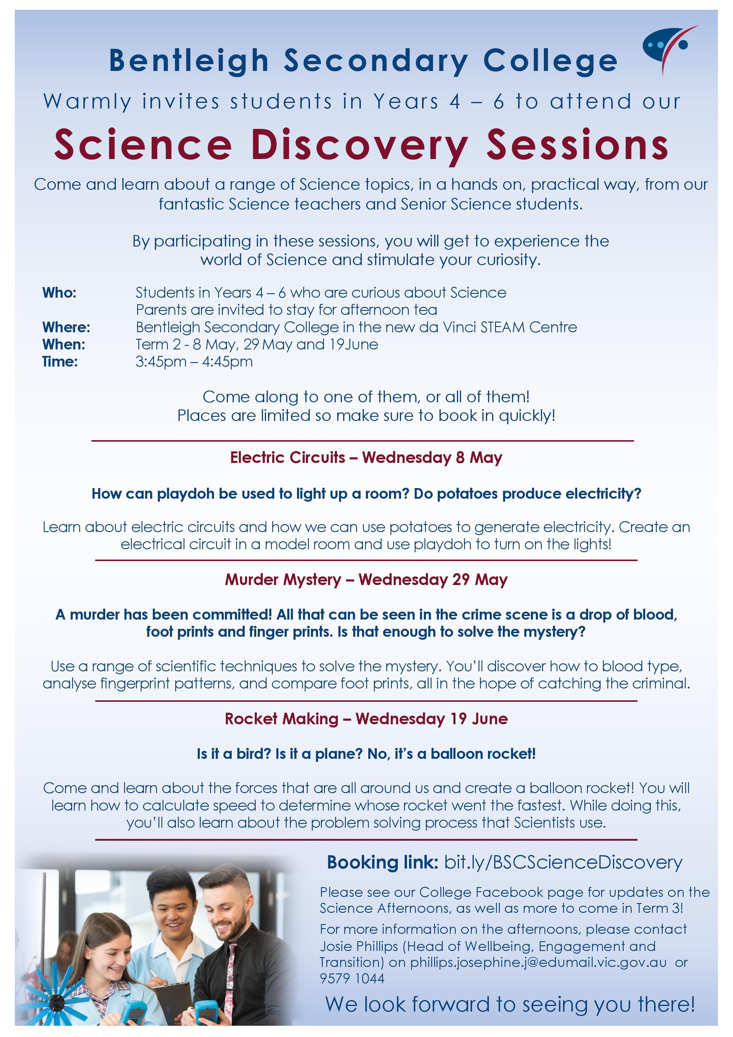 https://www.bentleighsc.vic.edu.au/uploaded_files/media/1554161380science_discovery_sessions_flyer_.jpg