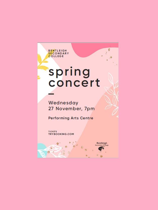 https://www.bentleighsc.vic.edu.au/uploaded_files/media/1573613369spring_concert.png