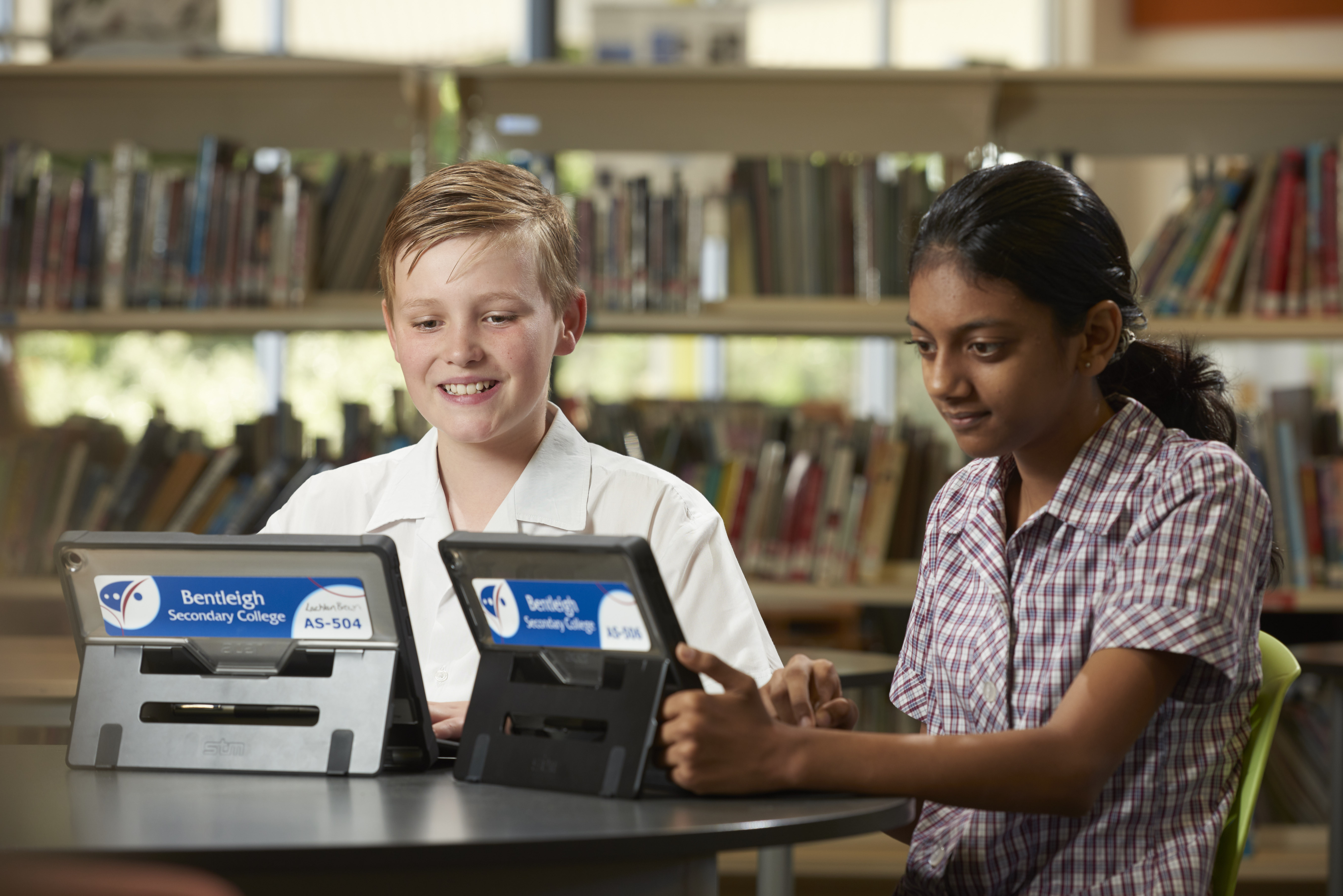 http://bentleighsc.vic.edu.au/uploaded_files/media/bentleigh_001.jpg