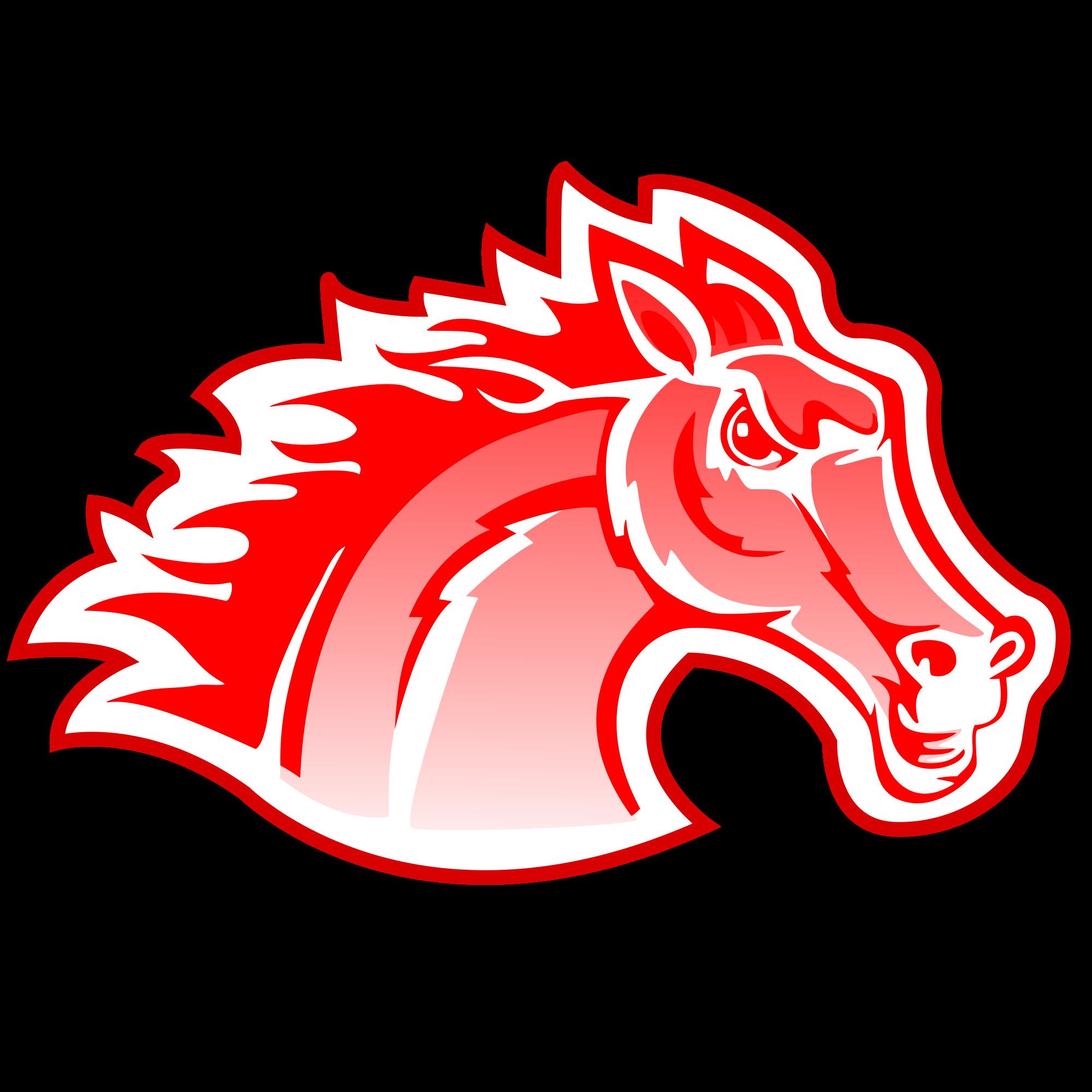 Fawkner Mustangs