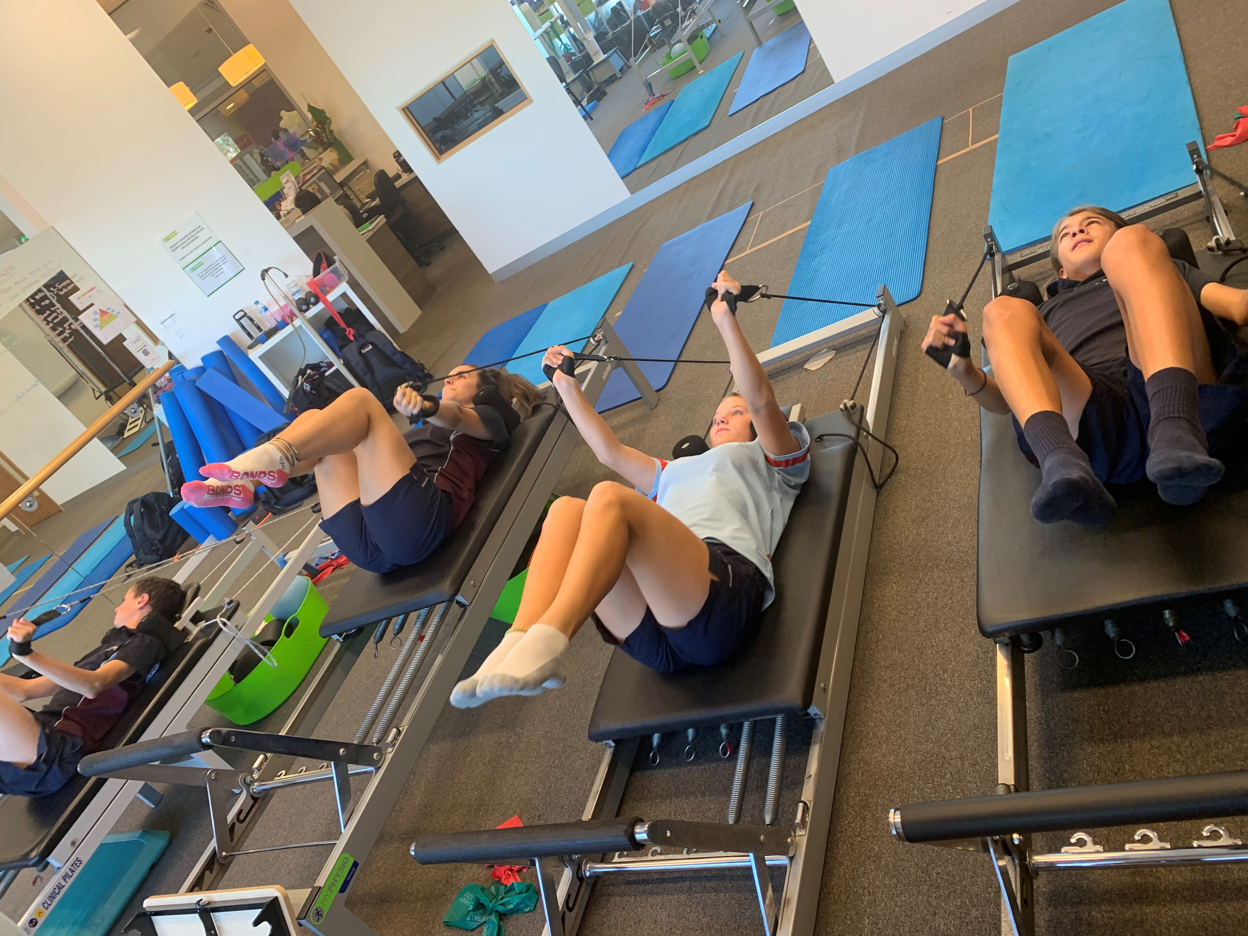 /uploaded_files/media/gallery/1553132315Reformer pilates.jpg