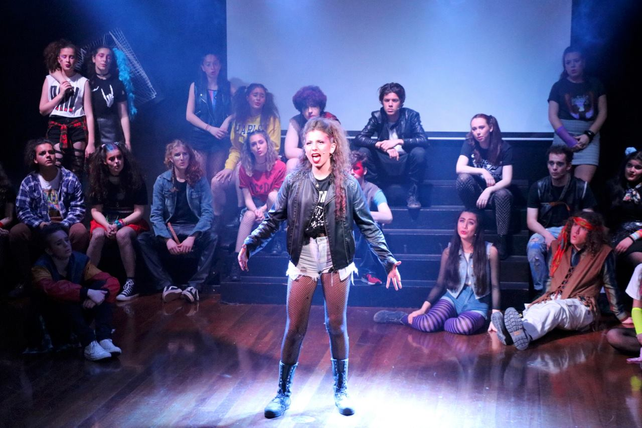 /uploaded_files/media/gallery/1568084359Whole School Musical - We Will Rock You Image  (6).jpg