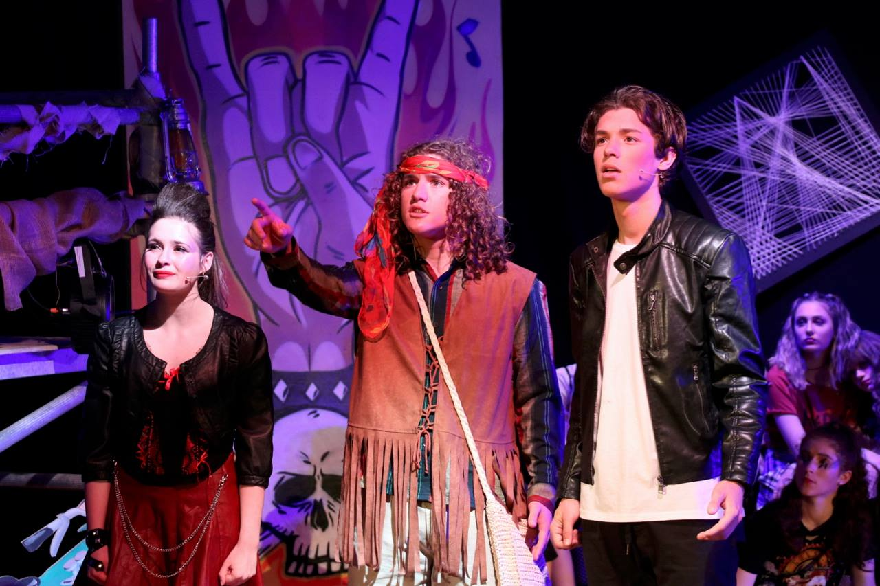 /uploaded_files/media/gallery/1568084363Whole School Musical - We Will Rock You Image  (7).jpg