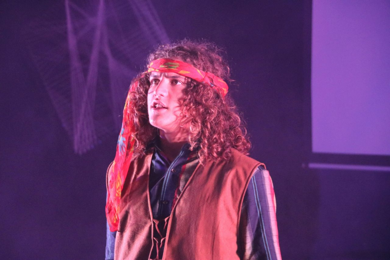 /uploaded_files/media/gallery/1568084512Whole School Musical - We Will Rock You Image  (9).jpg