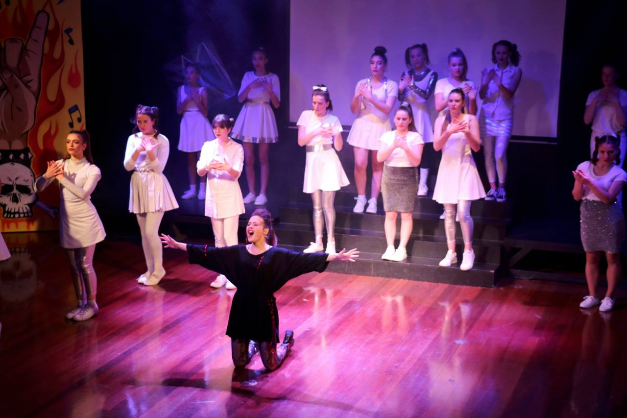 /uploaded_files/media/gallery/1568084514Whole School Musical - We Will Rock You Image  (10).jpg