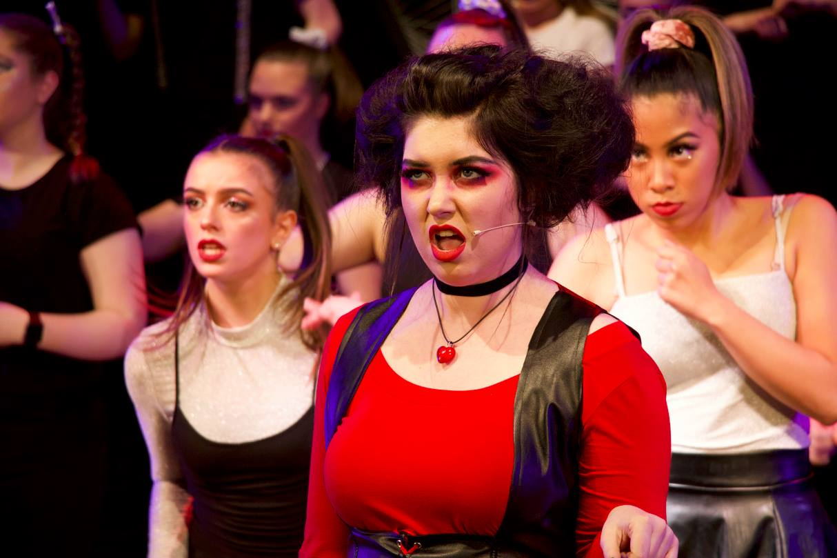/uploaded_files/media/gallery/1568084517Whole School Musical - We Will Rock You Image  (12).jpg
