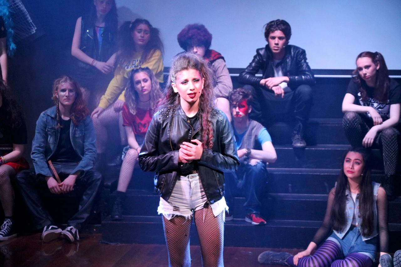 /uploaded_files/media/gallery/1568084521Whole School Musical - We Will Rock You Image  (13).jpg