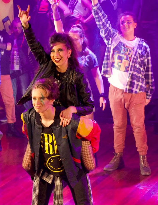/uploaded_files/media/gallery/1568084525Whole School Musical - We Will Rock You Image  (15).jpg