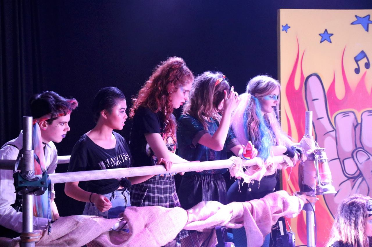 /uploaded_files/media/gallery/1568084526Whole School Musical - We Will Rock You Image  (16).jpg