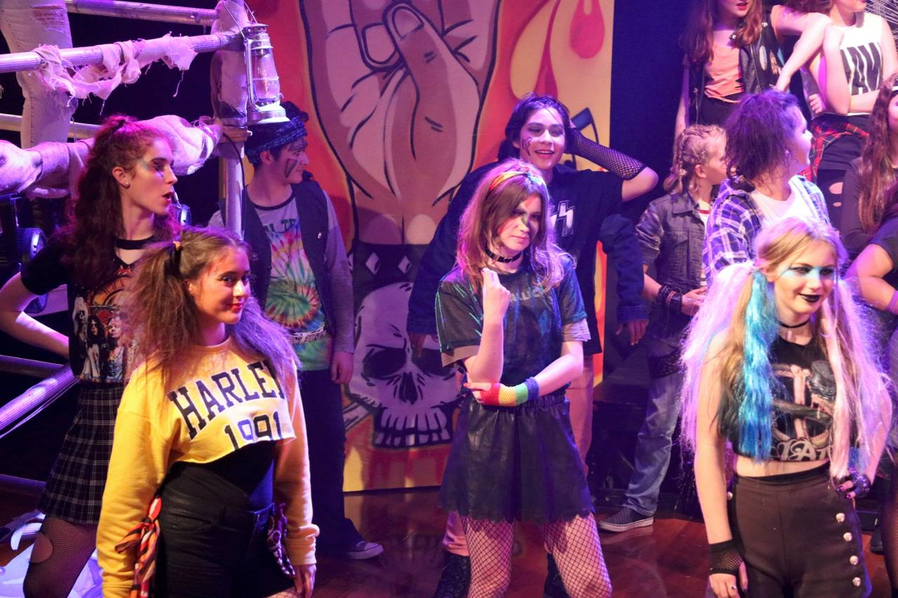 /uploaded_files/media/gallery/1568084528Whole School Musical - We Will Rock You Image  (17).jpg