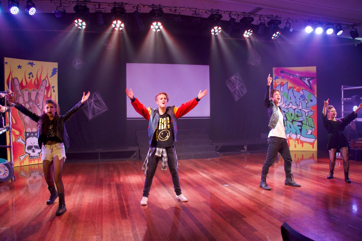 /uploaded_files/media/gallery/1568084639Whole School Musical - We Will Rock You Image  (25).jpg