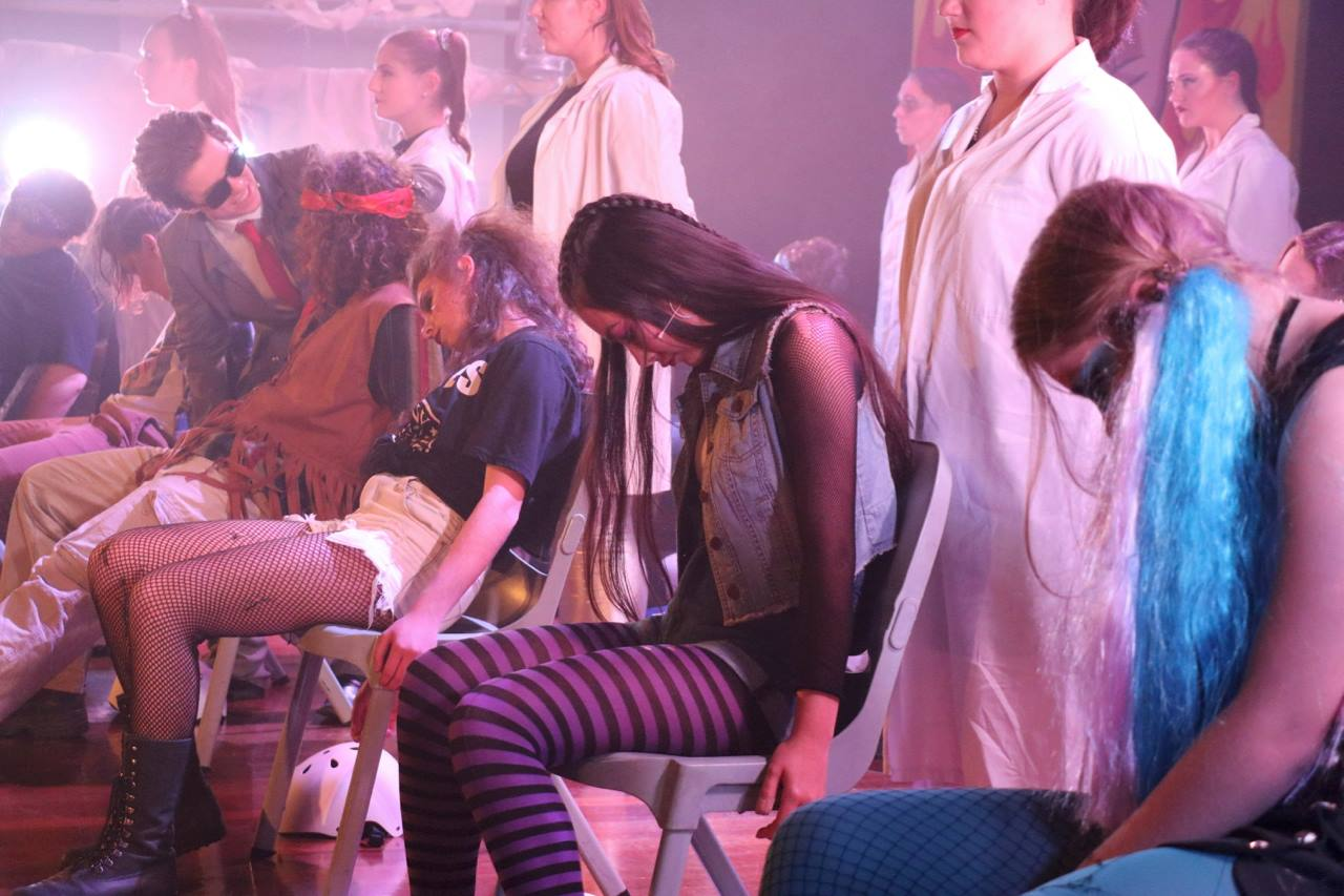 /uploaded_files/media/gallery/1568084639Whole School Musical - We Will Rock You Image  (27).jpg
