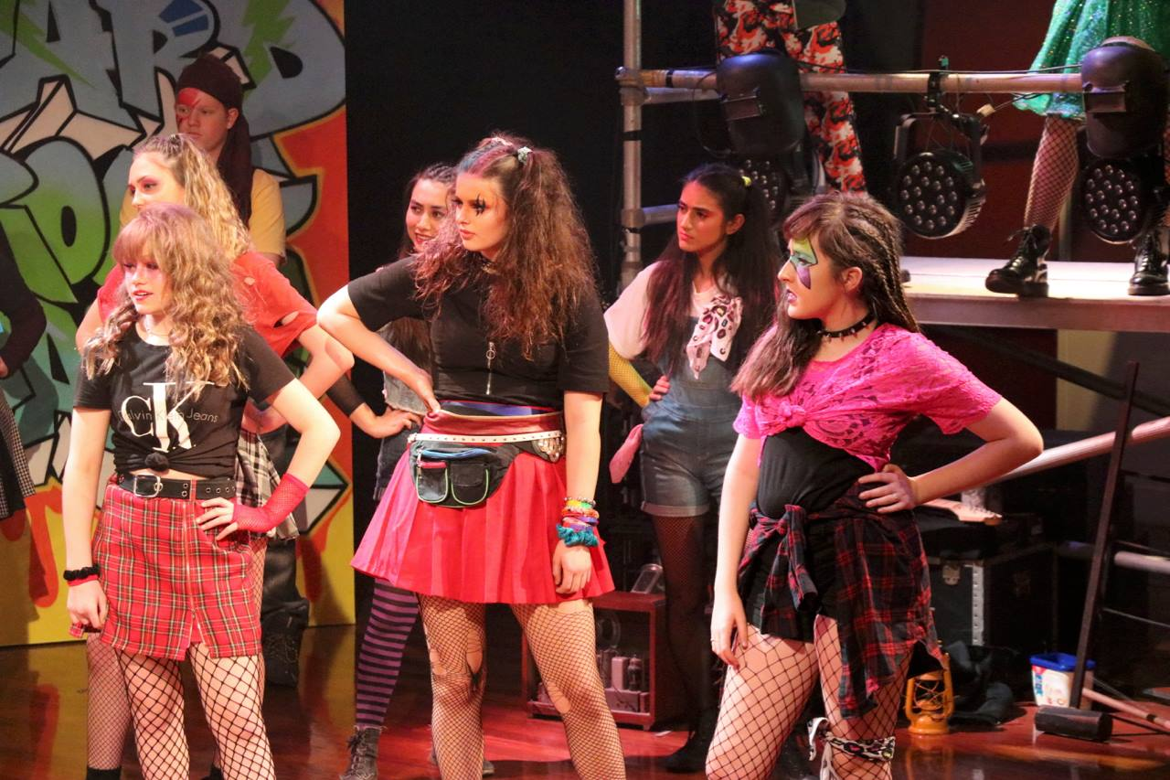 /uploaded_files/media/gallery/1568084639Whole School Musical - We Will Rock You Image  (28).jpg