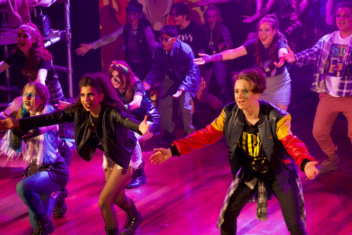 /uploaded_files/media/gallery/1568084639Whole School Musical - We Will Rock You Image  (30).jpg