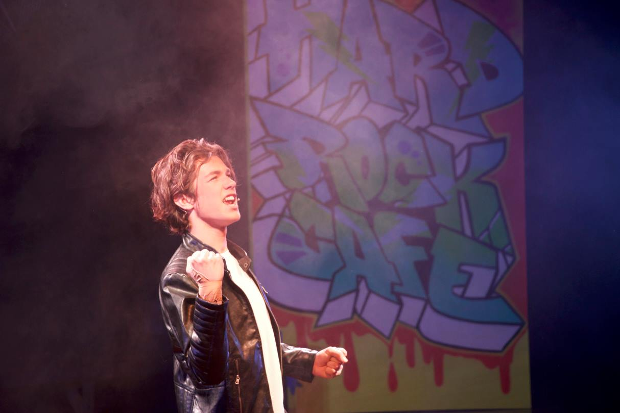 /uploaded_files/media/gallery/1568084648Whole School Musical - We Will Rock You Image  (32).jpg