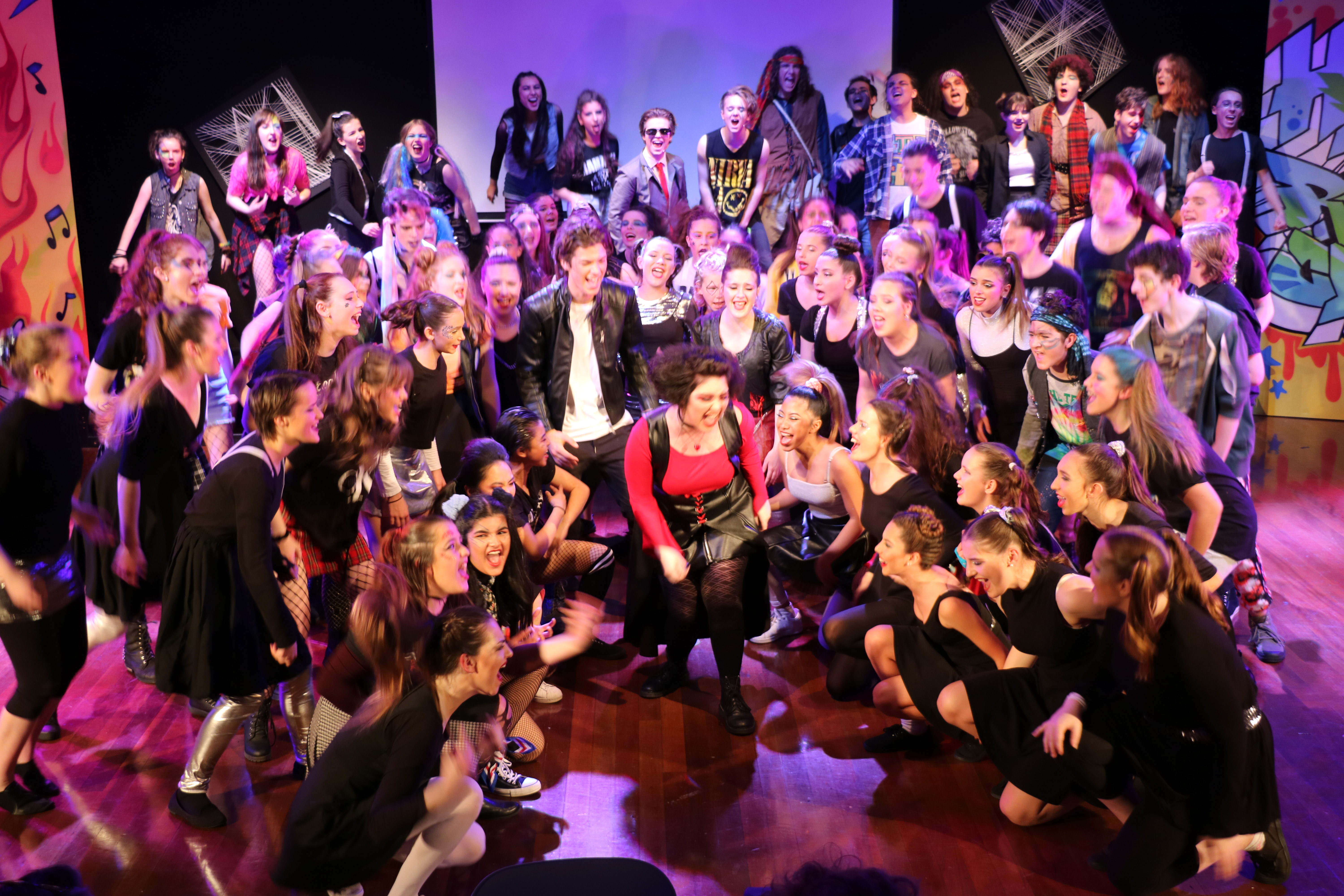 /uploaded_files/media/gallery/1568084925Whole School Musical - We Will Rock You Image  (55).jpg