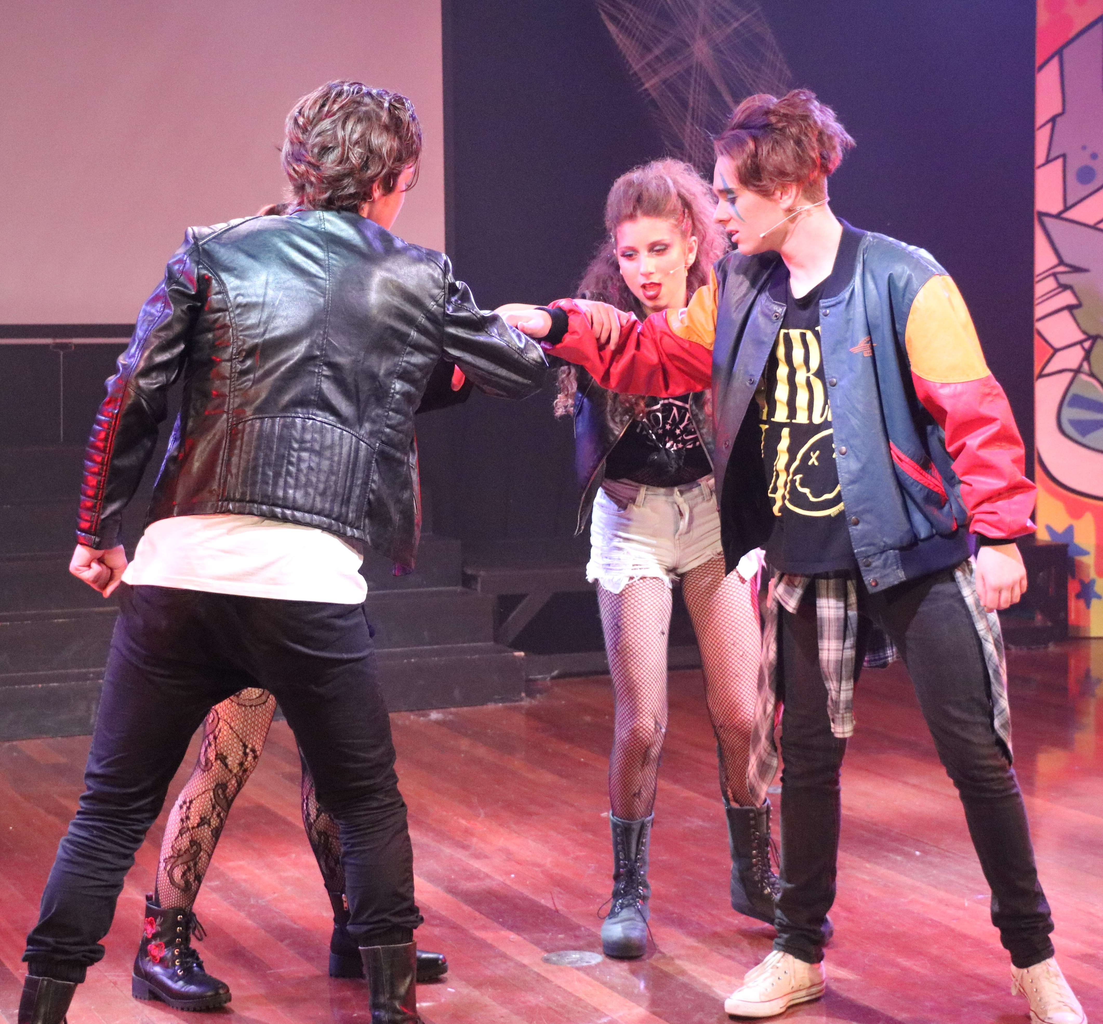 /uploaded_files/media/gallery/1568084932Whole School Musical - We Will Rock You Image  (67).jpg