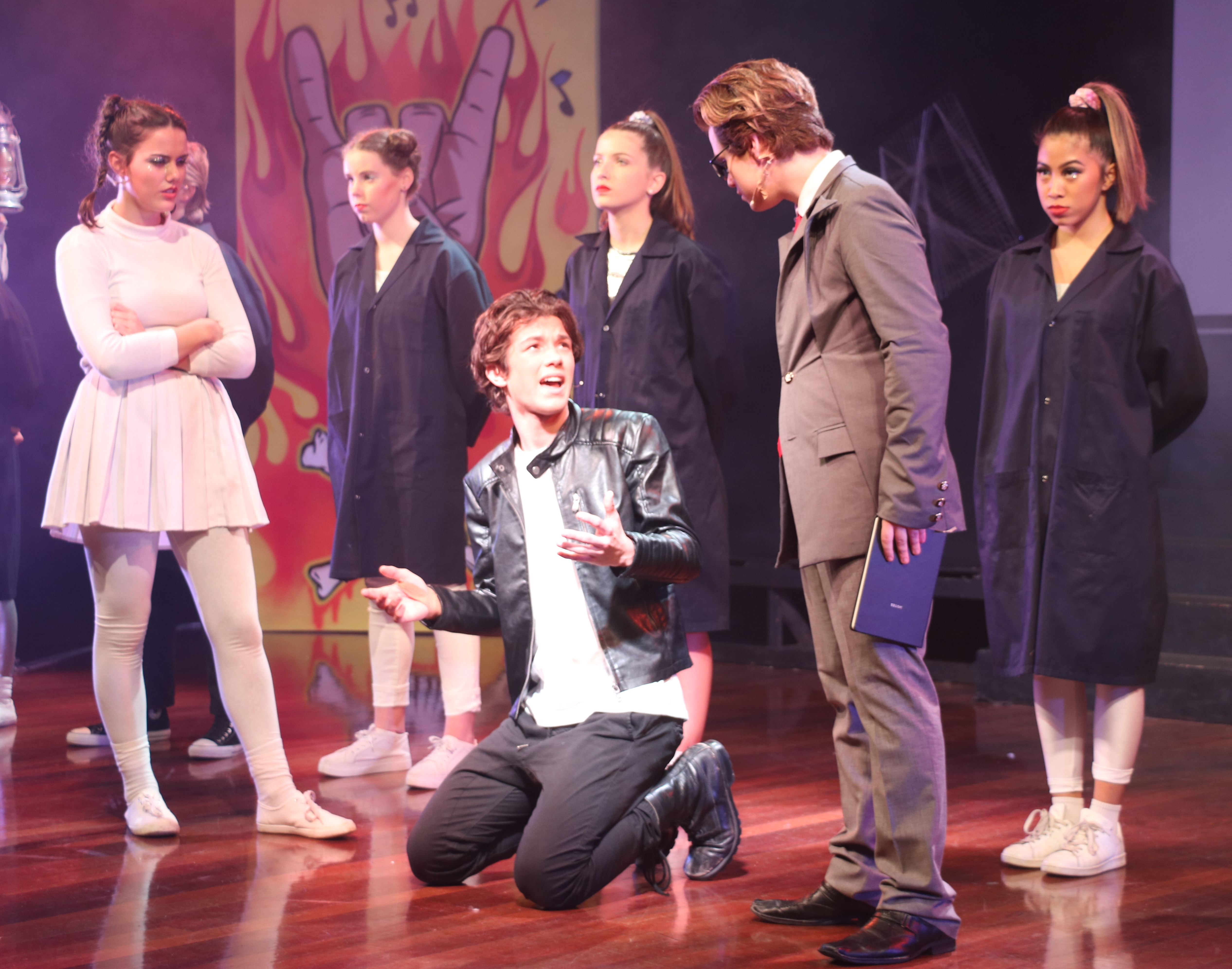 /uploaded_files/media/gallery/1568085098Whole School Musical - We Will Rock You Image  (58).jpg