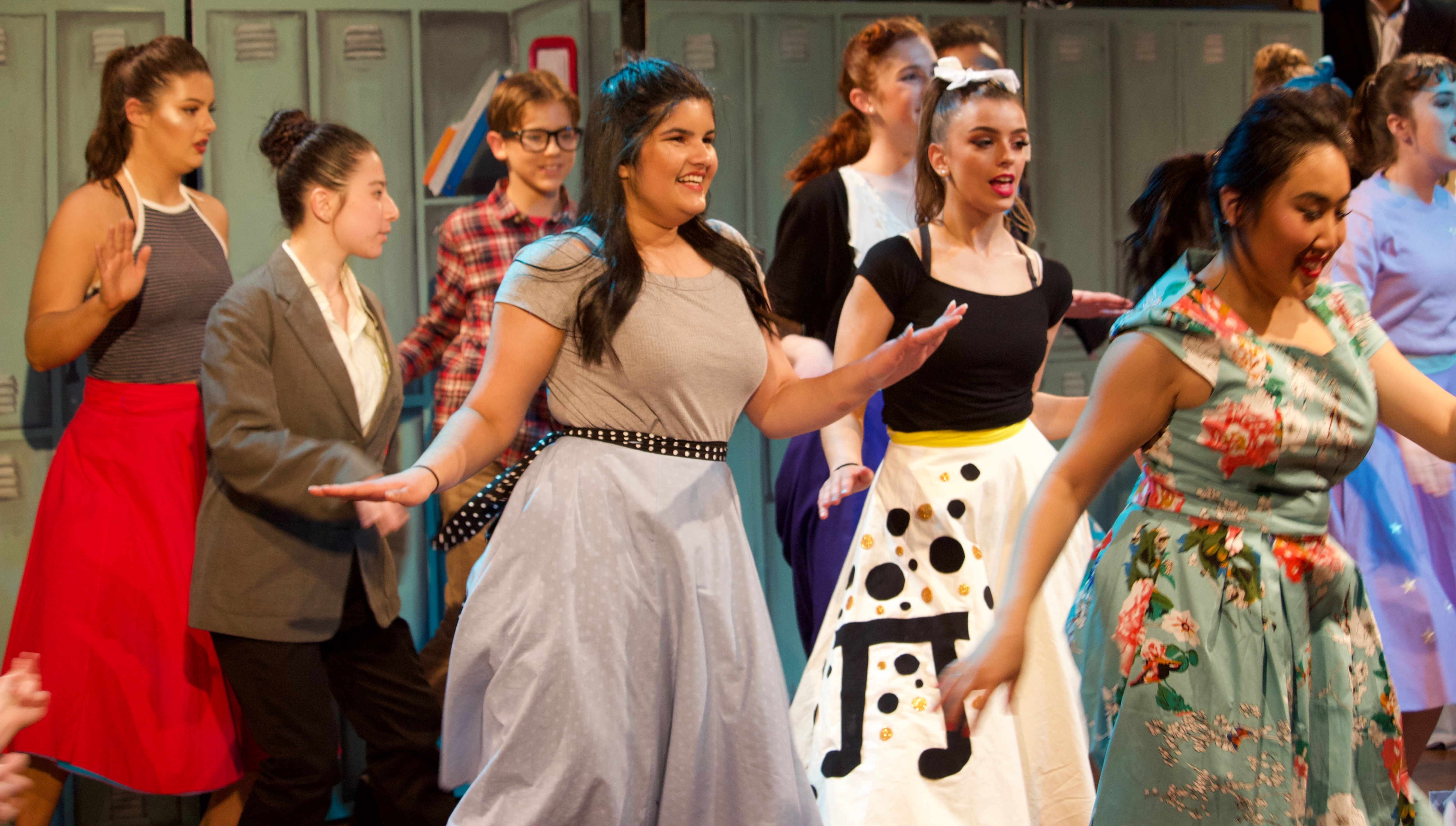 /uploaded_files/media/gallery/1568159334Whole School Musical Grease Image (71).jpg