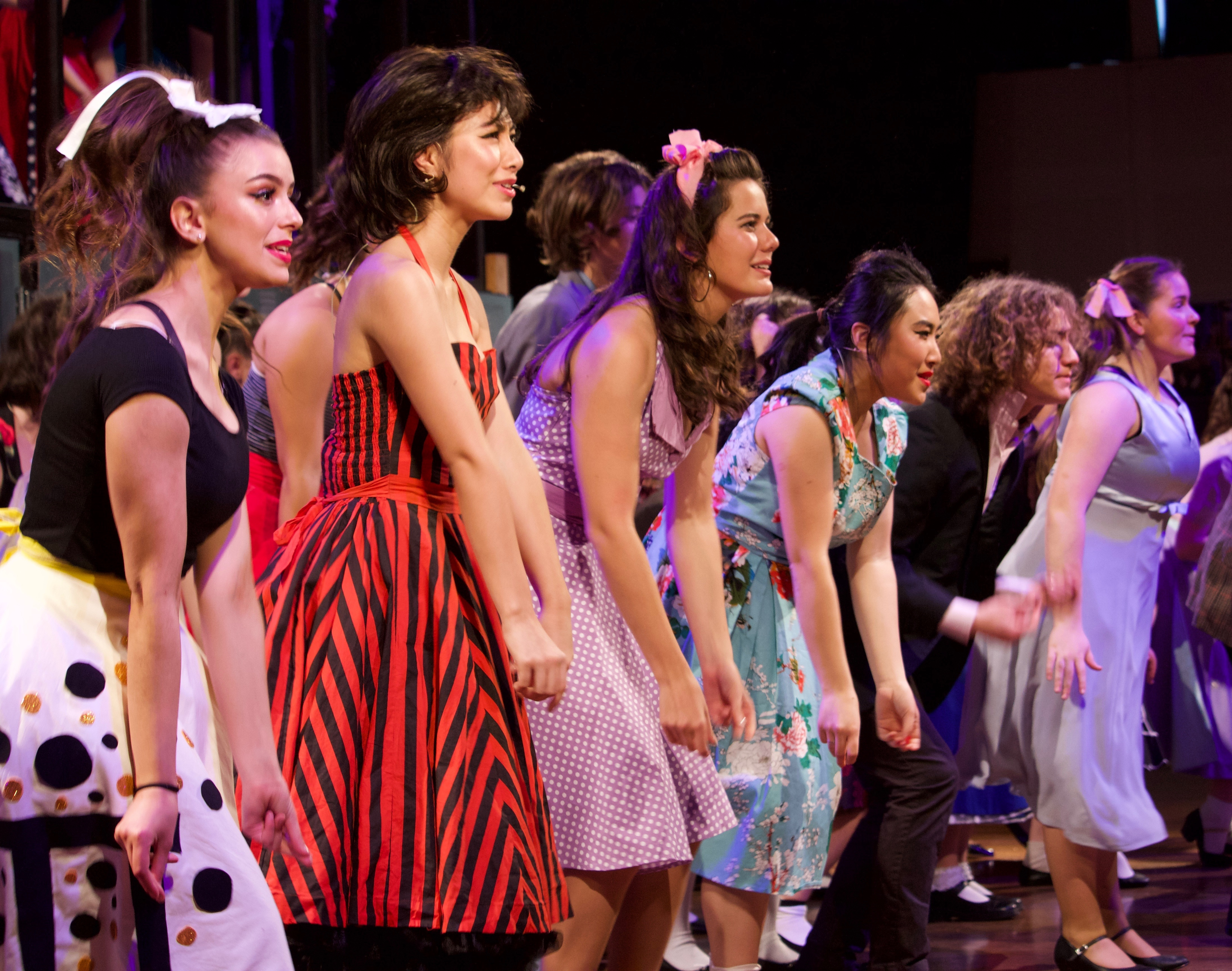/uploaded_files/media/gallery/1568159375Whole School Musical Grease Image (70).jpg