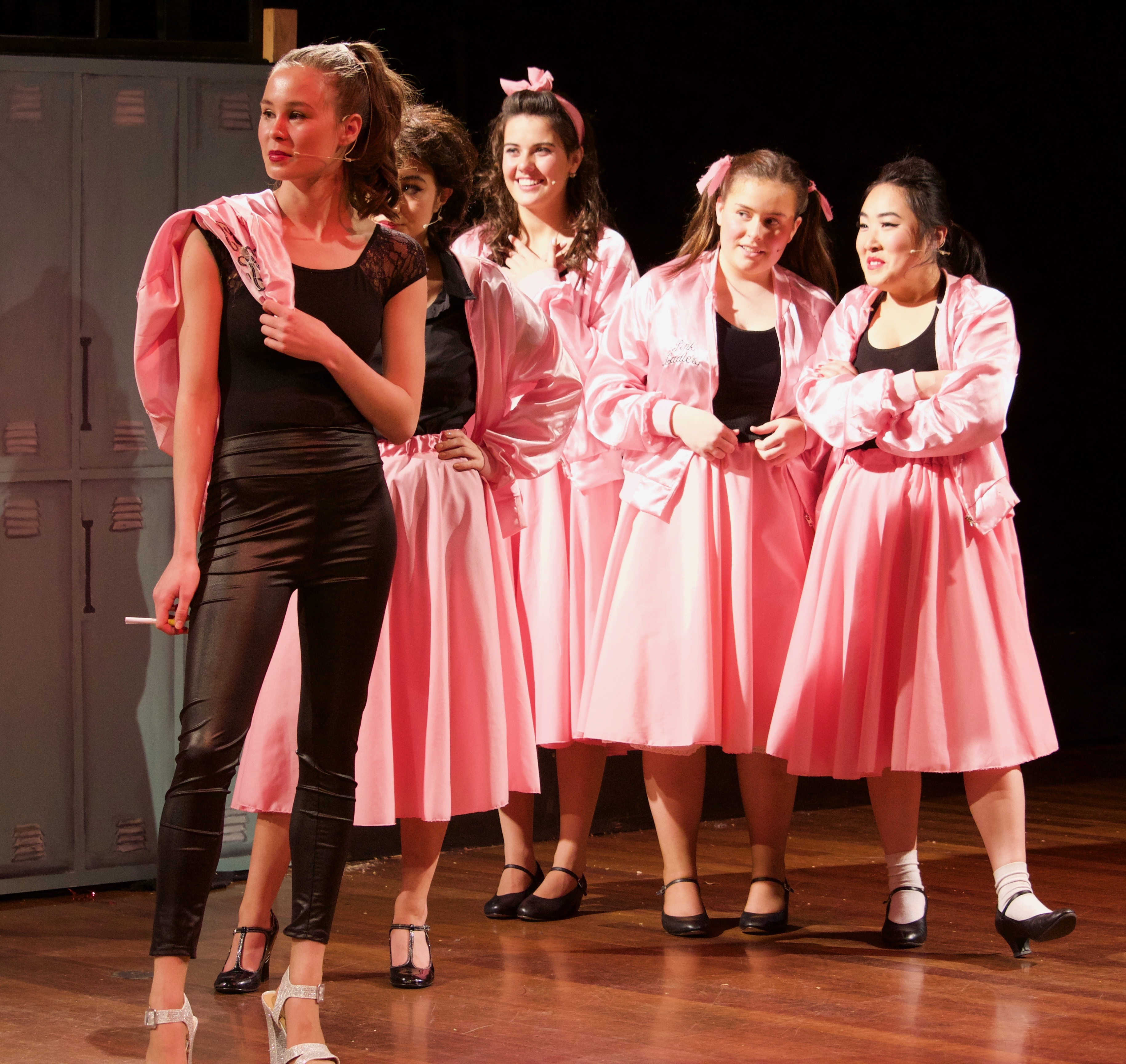 /uploaded_files/media/gallery/1568159478Whole School Musical Grease Image (56).jpg