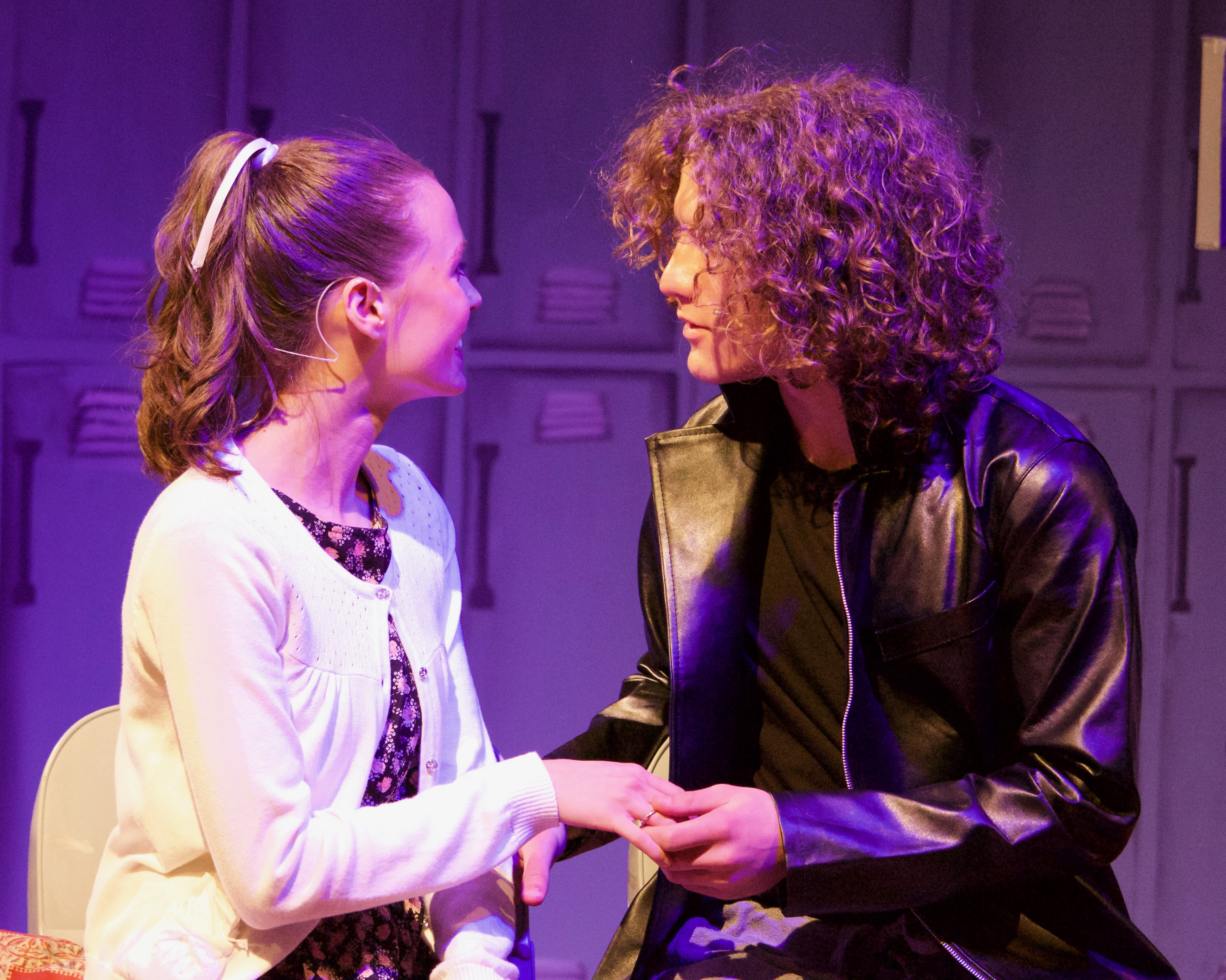 /uploaded_files/media/gallery/1568159555Whole School Musical Grease Image (54).jpg