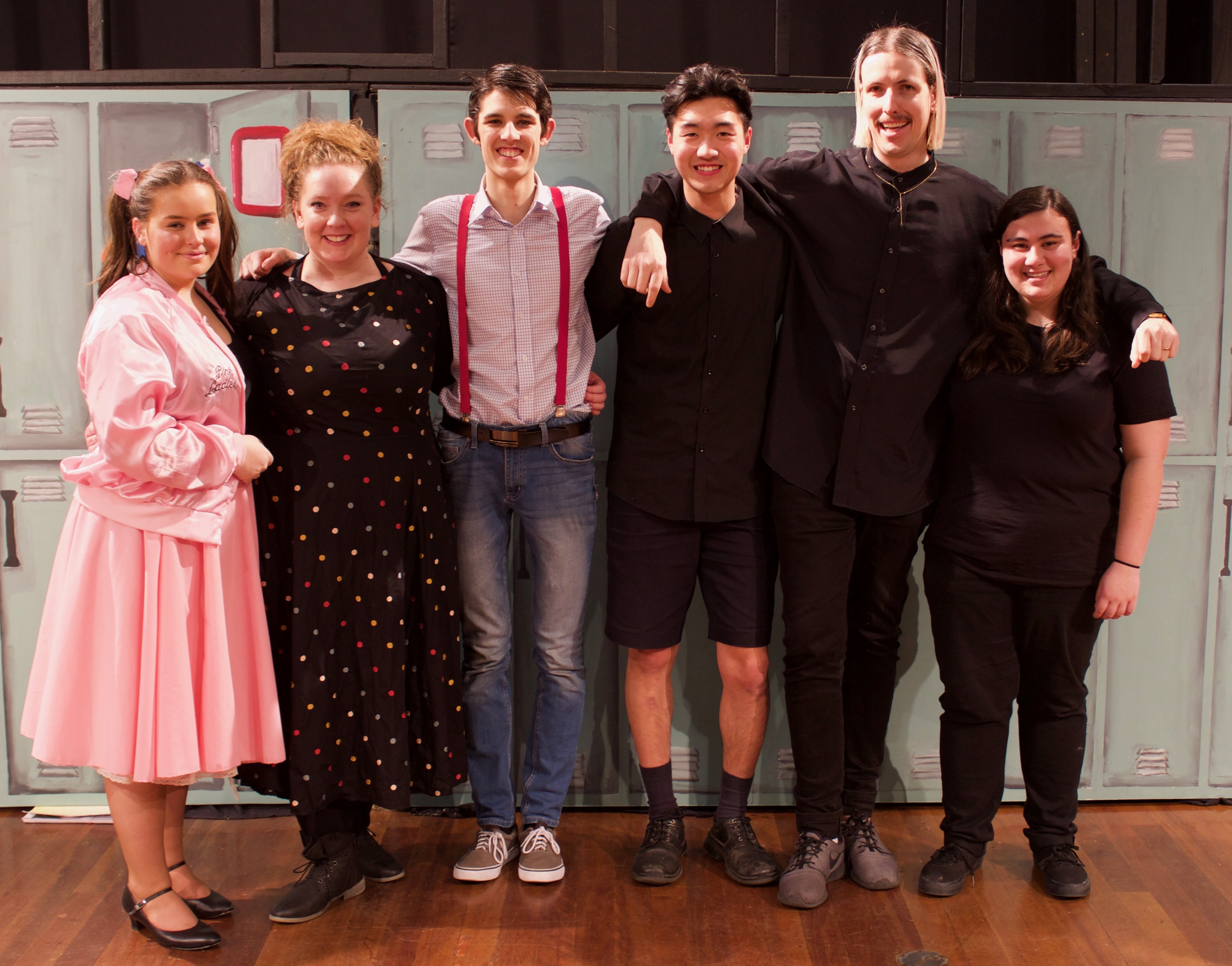 /uploaded_files/media/gallery/1568159595Whole School Musical Grease Image (92).jpg