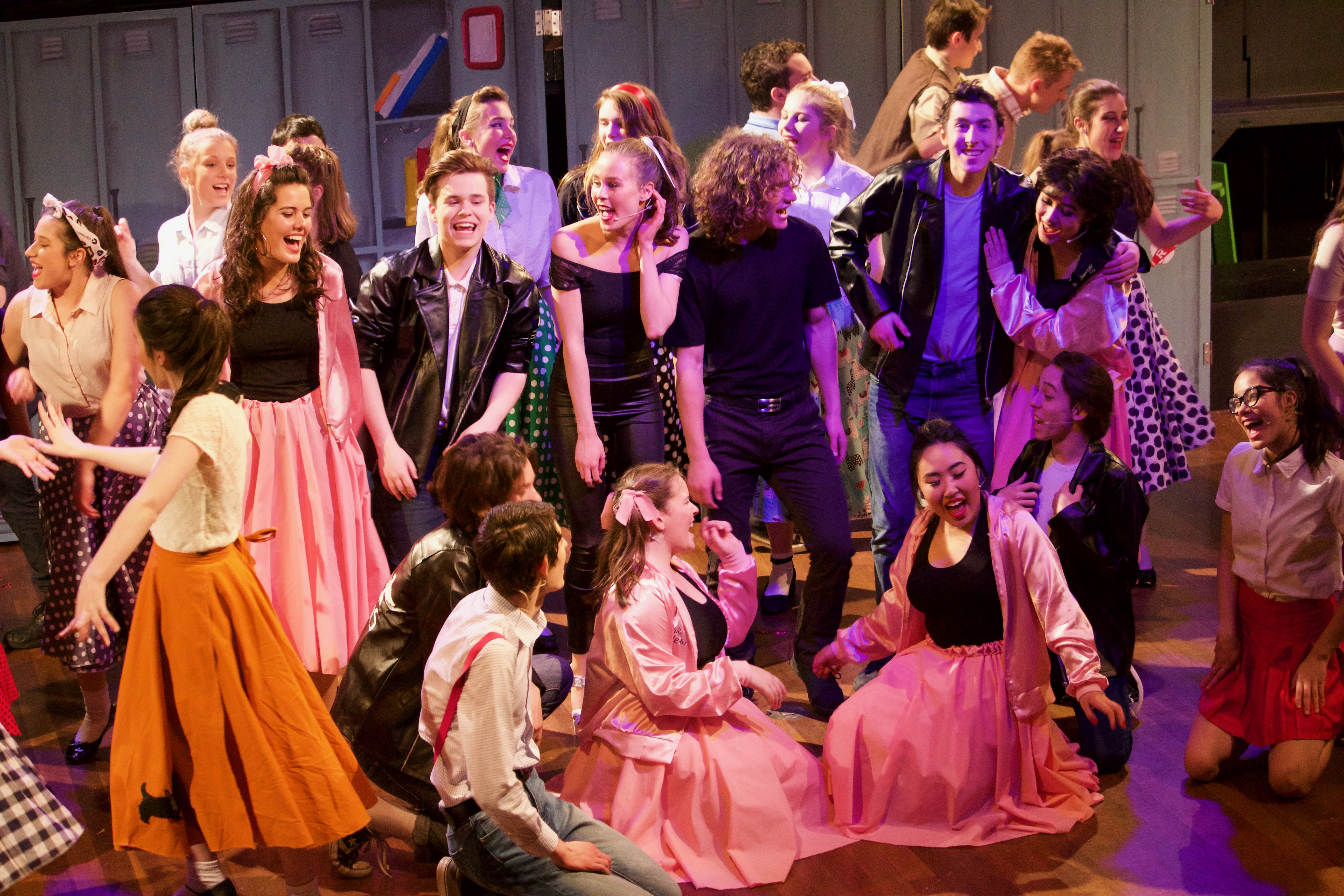 /uploaded_files/media/gallery/1568160161Whole School Musical Grease Image (89).jpg