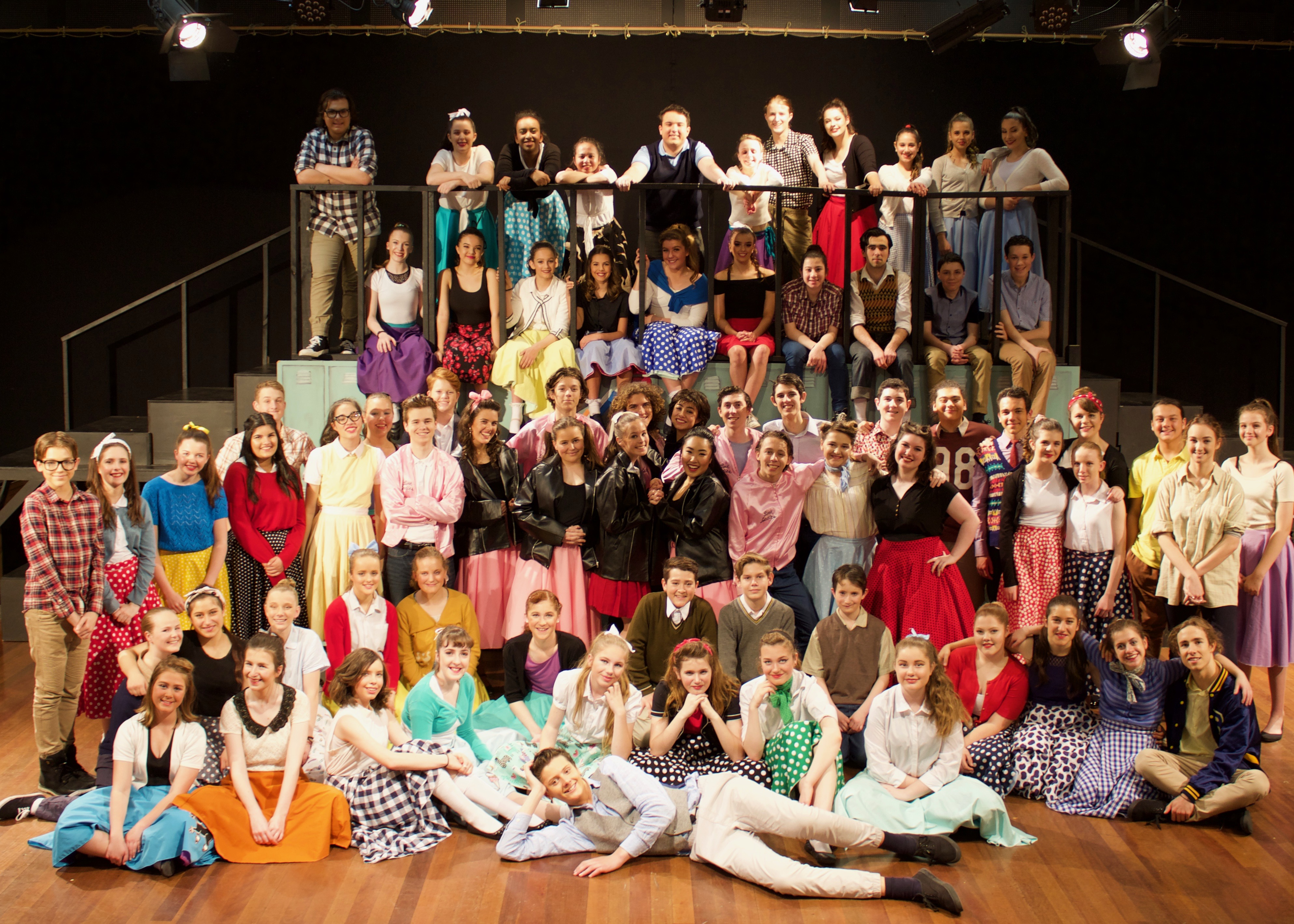 /uploaded_files/media/gallery/1568160175Whole School Musical Grease Image (90).jpg