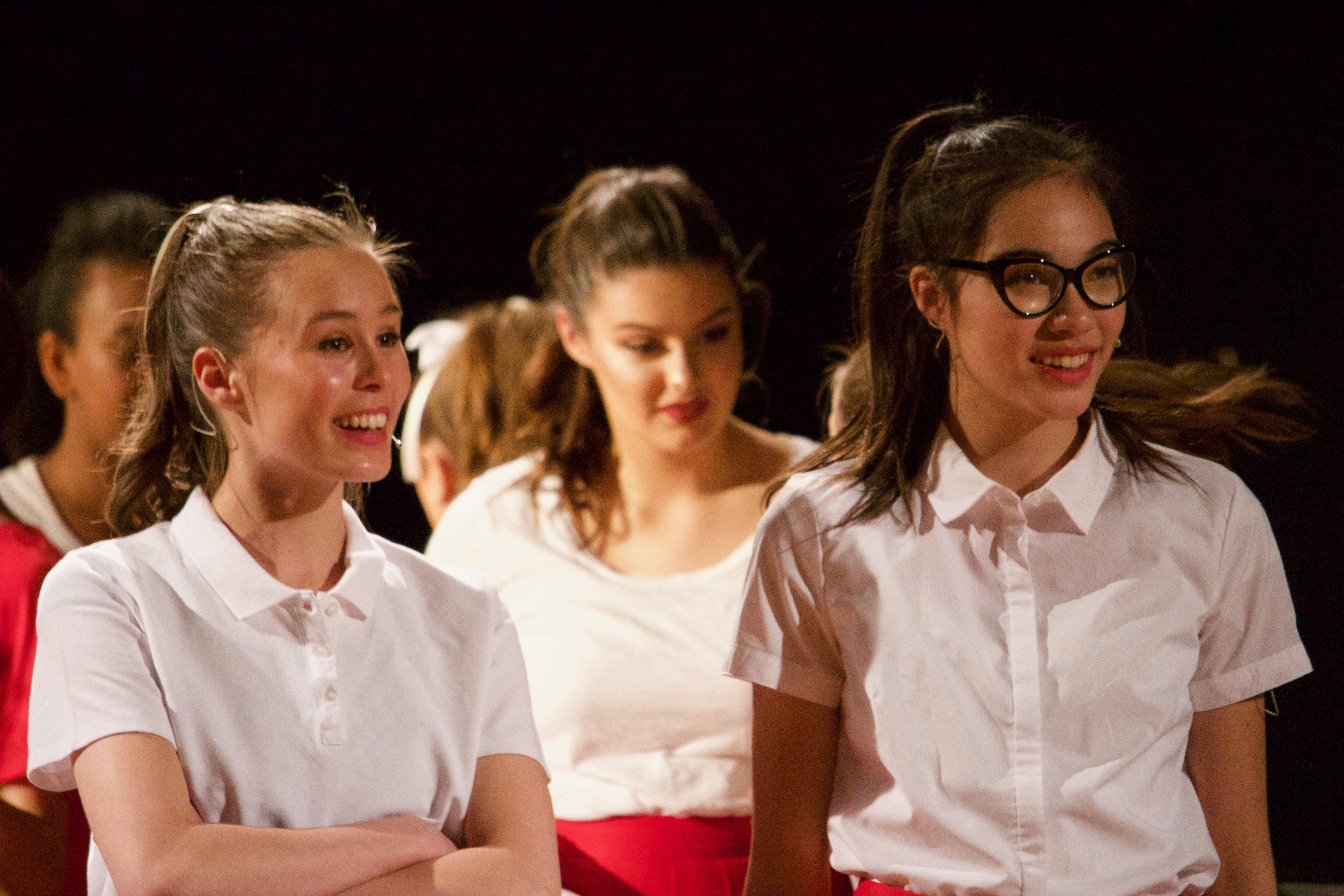 /uploaded_files/media/gallery/1568160245Whole School Musical Grease Image (60).jpg