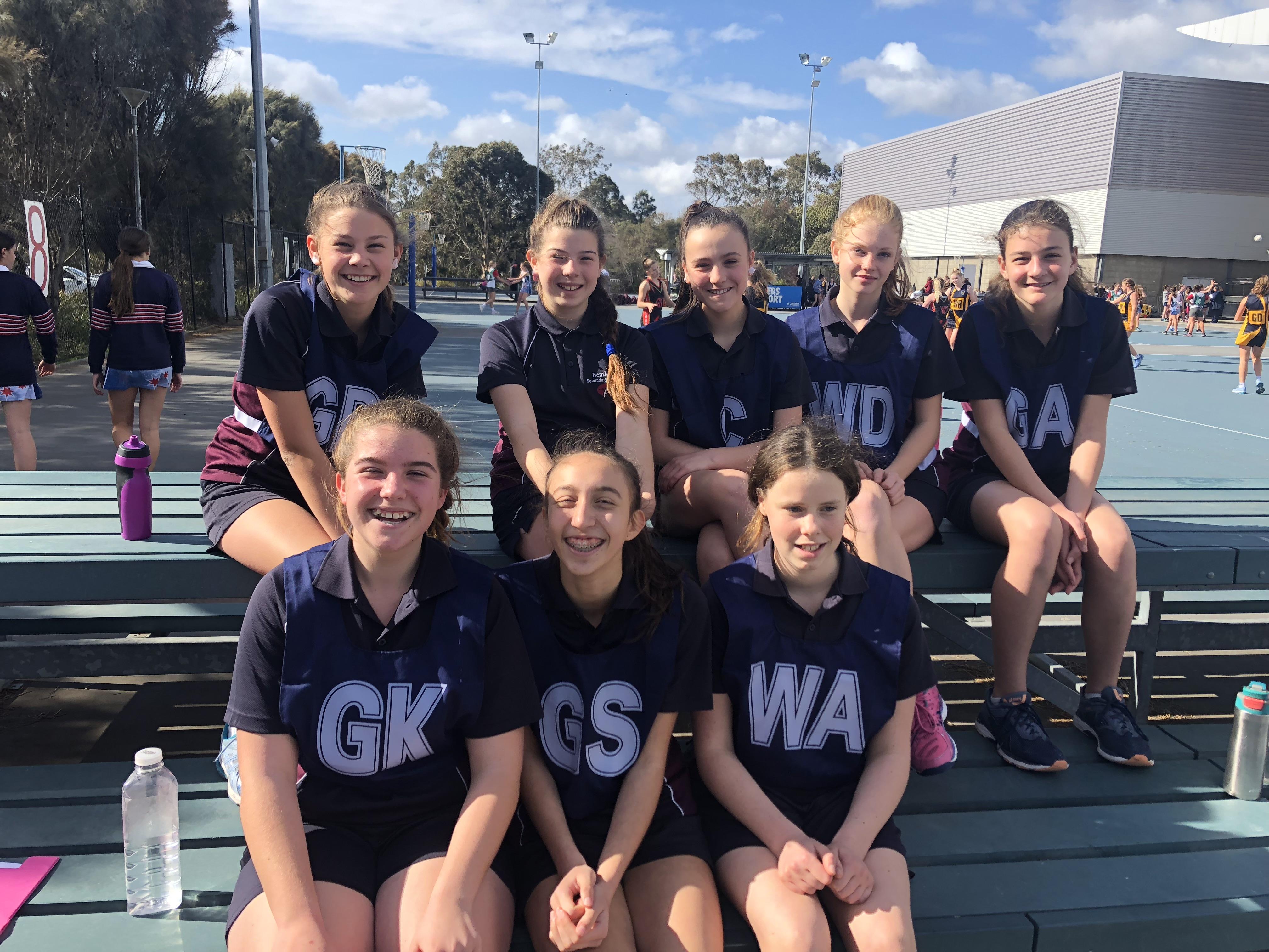 http://bentleighsc.vic.edu.au/uploaded_files/media/junior_netball_squad_2018_2.jpg