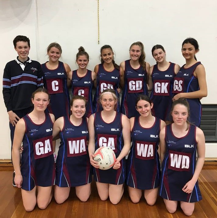 https://www.bentleighsc.vic.edu.au/uploaded_files/media/netball.jpg